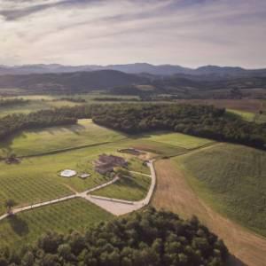 La Toscana segreta del Mugello, una terra da scoprire con la gastronomia del Ristorante Virtuoso di Scarperia