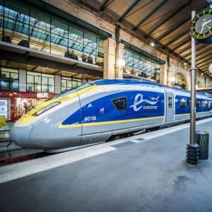 Treni, il miraggio dell'alta velocità Milano-Londra