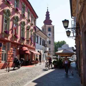 Slovenia: cinque esperienze culturali da non perdere