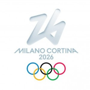 Il Touring, insieme ad altre associazioni ambientaliste, chiede che tutti gli interventi previsti per le Olimpiadi 2026 siano sottoposti a Valutazione Ambientale Strategica