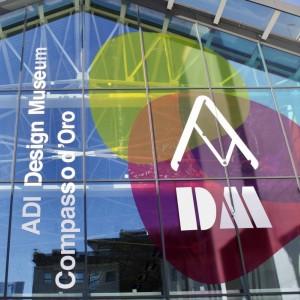 Una nuova casa del design a Milano: apre l'Adi Design Museum