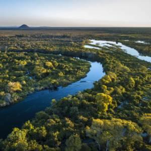 Biodiversità da salvare: il 30 per cento della Terra deve diventare area protetta entro il 2030