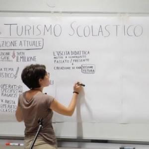 Turismo scolastico: quali sfide per i viaggi di istruzione?