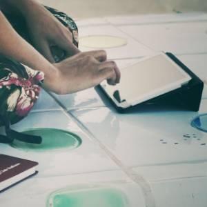 A Milano il Touring organizza un laboratorio di scrittura di viaggio