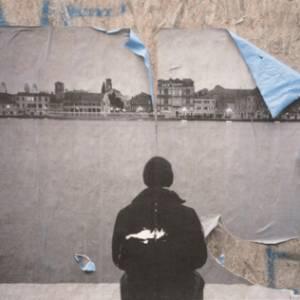 La mostra di Italo Zannier alla Milano Photo Week, con il Tci