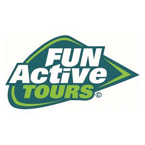 Funactive Tours