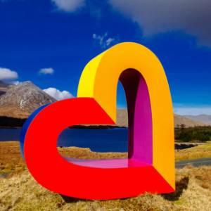Che cosa fare a Galway, in Irlanda, Capitale europea della cultura 2020