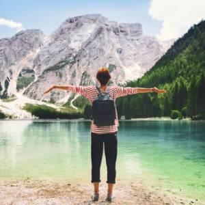L'elogio della lentezza e della libertà nelle nuove guide Tci