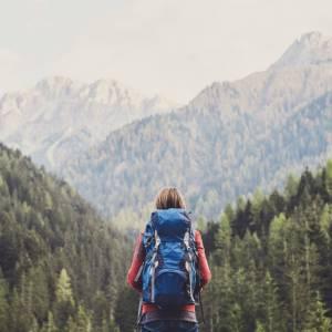 Quale sarà il futuro del turismo in montagna?