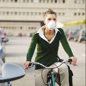 L'aria in Italia è sempre più inquinata. E gli italiani sempre più preoccupati per l'ambiente