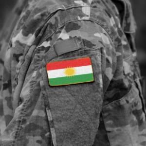 Chi sono i curdi e dove vivono