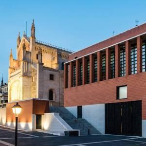 Il Museo del Prado compie 200 anni