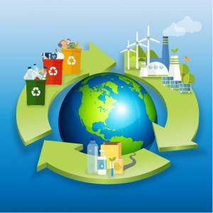 In Trentino torna Green Week, il più importante appuntamento nazionale dedicato alla sostenibilità