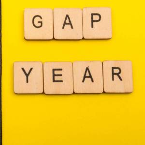 Un manuale per organizzare un Gap Year. E capire perché il sabbatico è un anno guadagnato