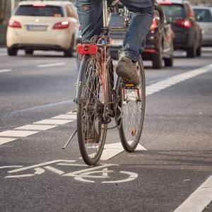 Come cambierà la mobilità nelle città? Quattro incontri per saperne di più