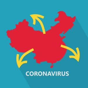 Emergenza virus in Cina: il possibile impatto sul turismo
