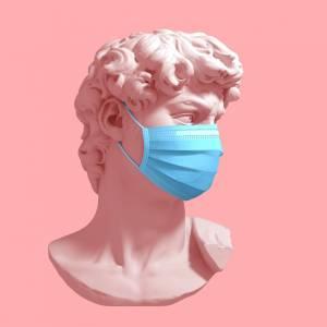 Coronavirus: quali le conseguenze per il turismo in Italia?