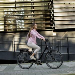 Emoving Days, il futuro delle città è elettrico e pulito
