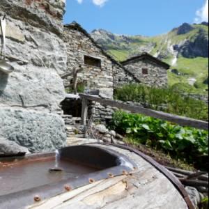Che cosa vedere in Valsesia