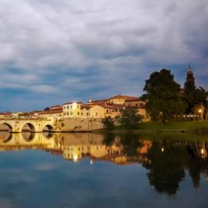 5 cose curiose da fare a Rimini che il turista ignora