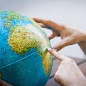 Al via il 63° Convegno nazionale della Associazione Italiana Insegnanti di Geografia