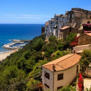 """I webinar Touring per programmare """"Vacanze in Italia"""""""