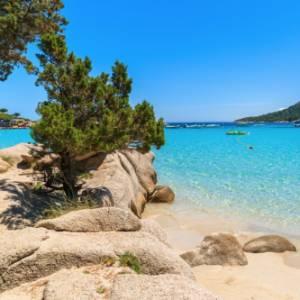 Dove andare al mare in Italia e in Europa