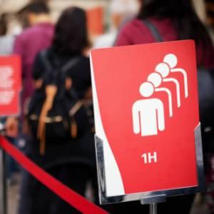 I musei statali valgono l'1,6% del Pil italiano: lo dice una ricerca del Mibact