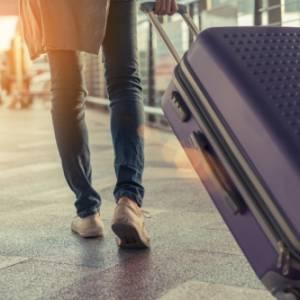 Il turismo mondiale continua a crescere. Problema o opportunità?