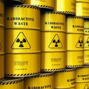 Il Touring Club Italiano dice no al deposito nazionale dei rifiuti nucleari nelle località a vocazione turistica
