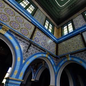 A Djerba, in Tunisia, rinasce il pellegrinaggio ebraico alla Ghriba