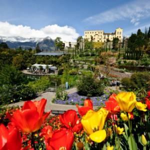 Cosa fare a Pasqua e Pasquetta: 10 idee tra musei gratis, feste e passeggiate tra i fiori
