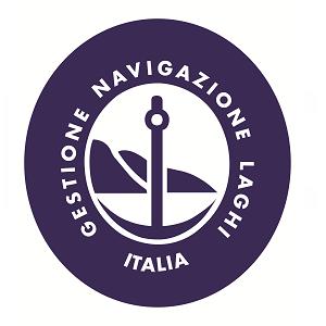 Gestione Governativa Navigazione Laghi