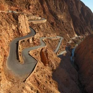 Marocco on the road, 10 idee per un viaggio memorabile tra Marrakesh e il deserto