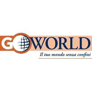 GoWorld