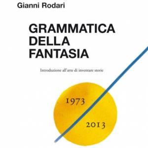 Libri d'autore per ragazzi, novanta capolavori in mostra a Milano