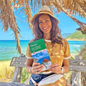 Donnavventura Experience 2021: Grecia, isole Sporadi