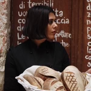 In Salento, gli indirizzi da non perdere a Ruffano e dintorni