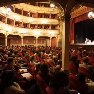 Che cosa fare il weekend del 16-17 novembre in tutta Italia
