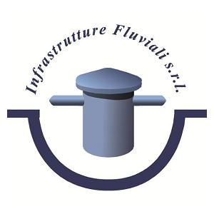 Infrastrutture Fluviali