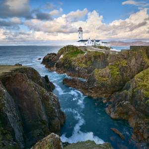 Irlanda: dove andare nel 2019 e perché