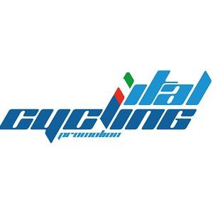 Ital Cycling Promotion