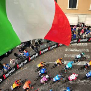 Il Giro del Touring 2020, tappa 16. Storie di Friuli, tra un taj di rosso e i segreti di San Vito al Tagliamento