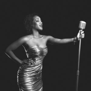 Jazz al femminile al Punto Touring di Milano