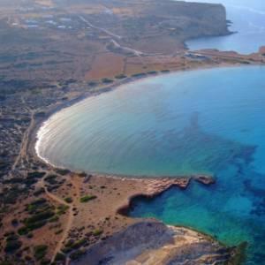Slow tourism in Grecia: dieci suggerimenti per escursioni a piedi e in bici