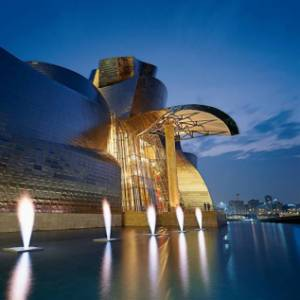 Cosa fare nei Paesi Baschi: itinerario da San Sebastian a Bilbao