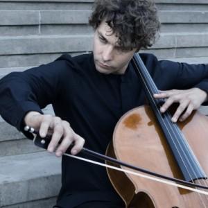 Sipario sullo Stradivari Festival, a Cremona tre weekend di musica per celebrare il genio locale