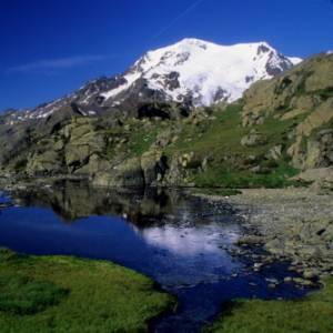 Dove andare a camminare in Trentino questa estate