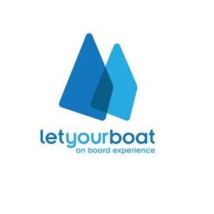 Letyourboat