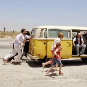 Camper e cinema: cinque viaggi on the road per cinque film da antologia